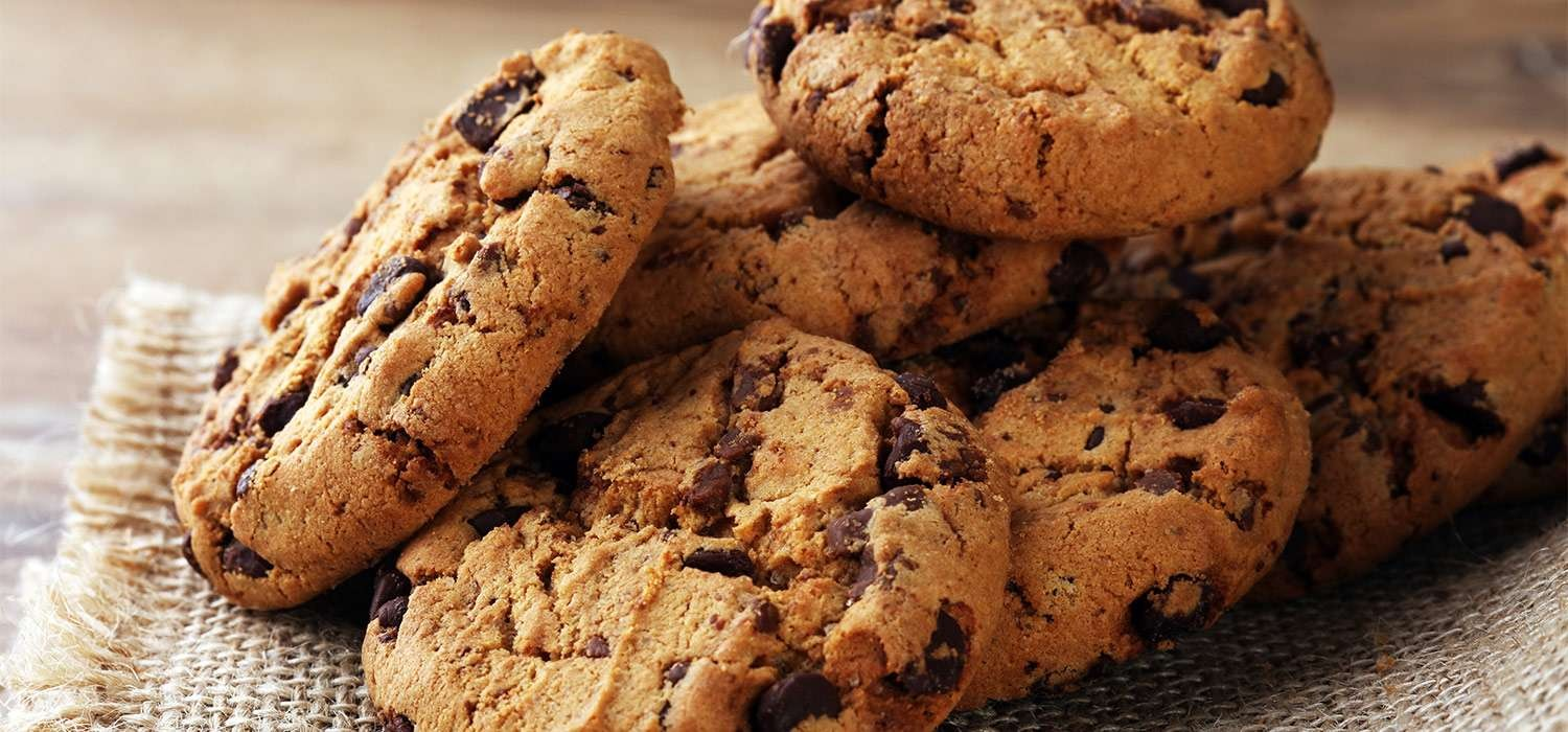 THE INFINITY HOTEL WEBSITE COOKIE POLICY